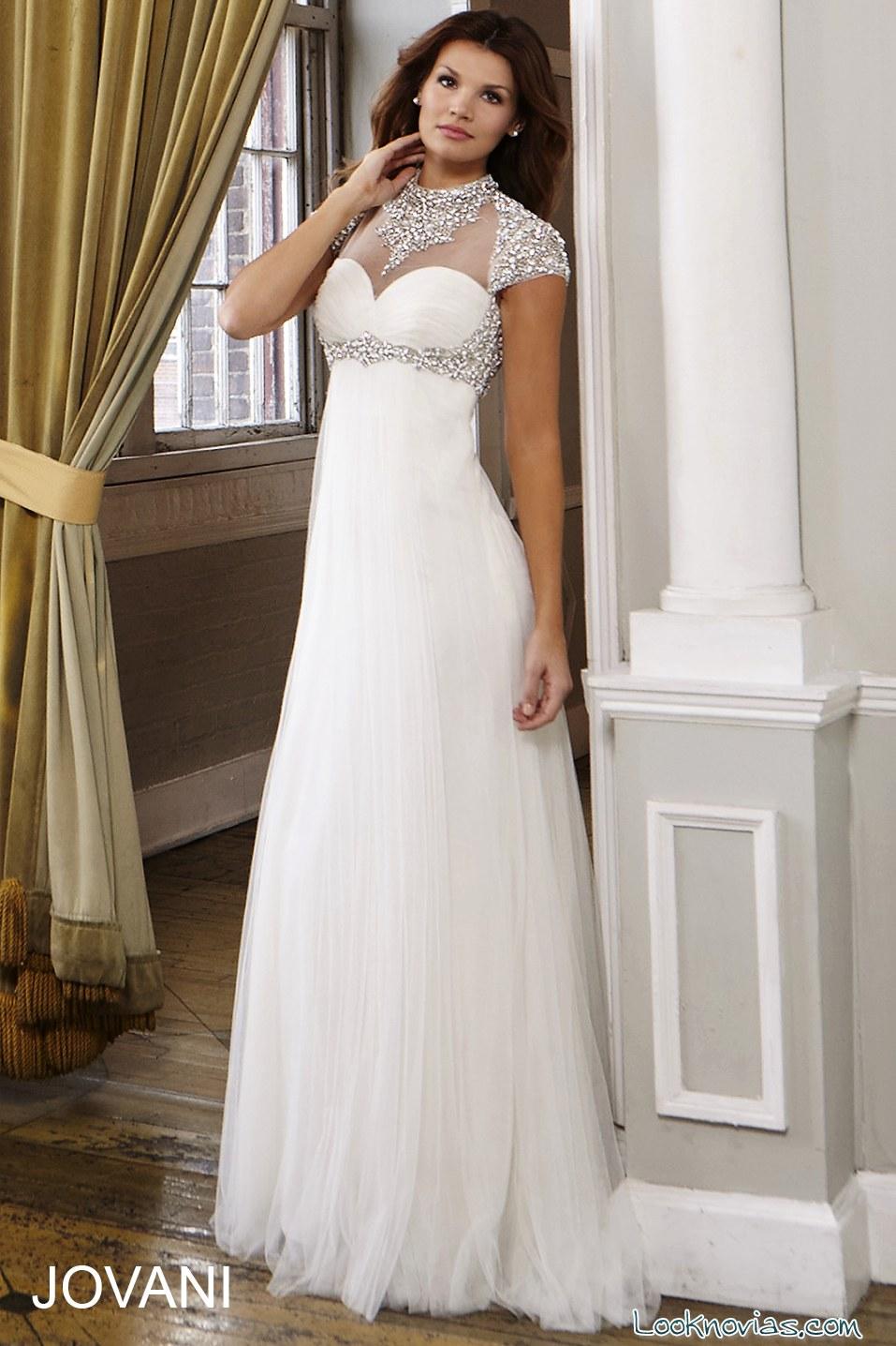 vestidos de novia jovani vestidos de novia jovani vestidos de Quotes