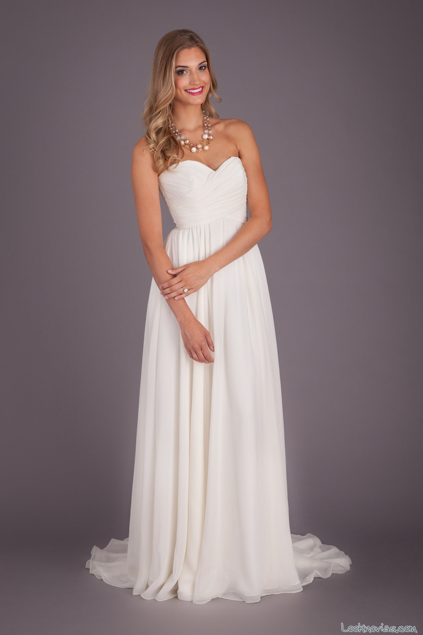 Que significa soСЂС–РІВ±ar con mujer vestida de blanco