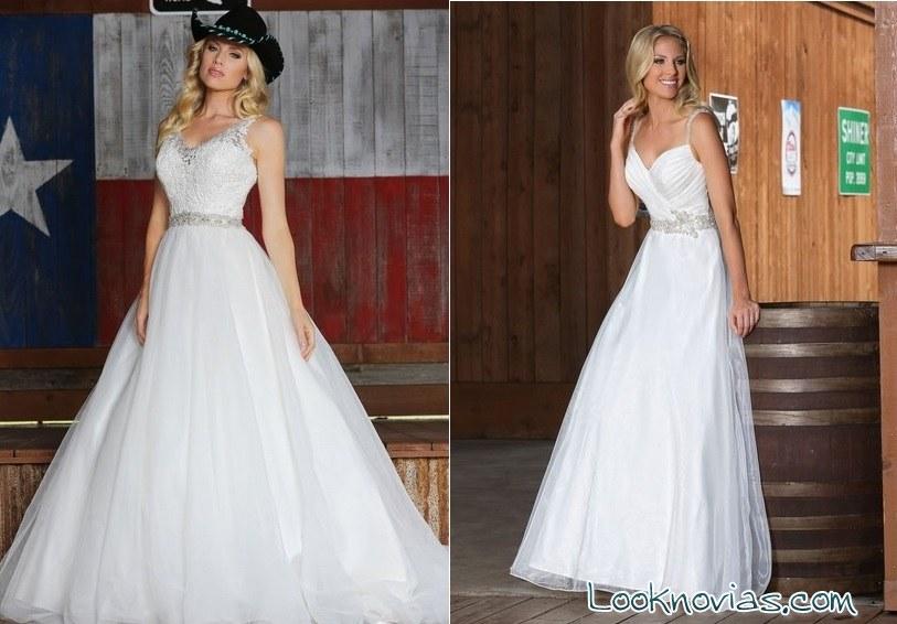 da vinci bridal, un nuevo mundo para las novias