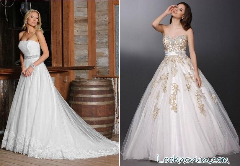 da vinci bridal un nuevo mundo para las novias