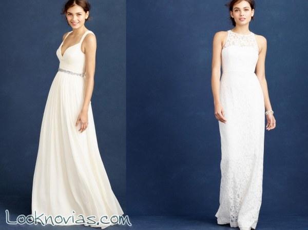 bd7251d314 5 vestidos más baratos de lo que piensas