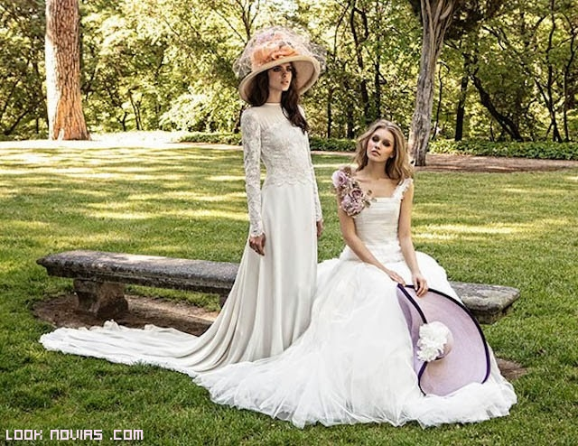 vestidos de novia boda campestre – mini vestidos