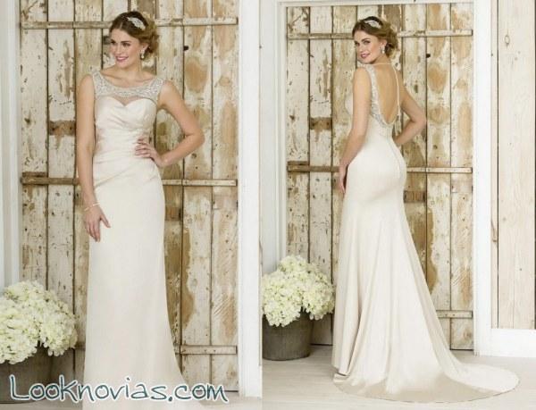 Nueva colección de True Bride
