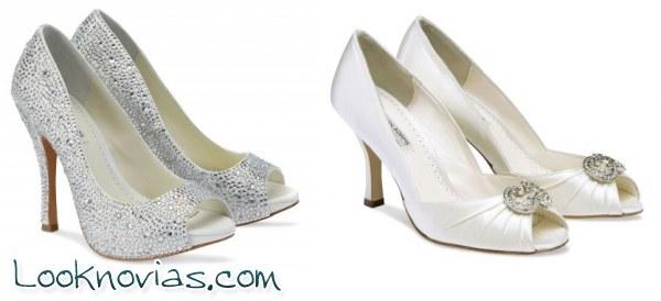 Más modelos de zapatos Benjamin Adams