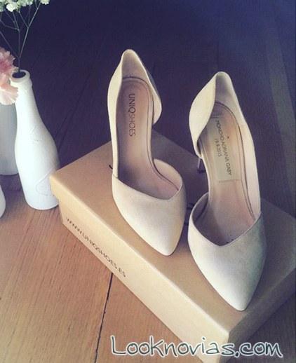 zapatos uniq shoes